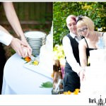 New Orleans_Bywater_Wedding-37
