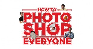 Photoshop Everyone