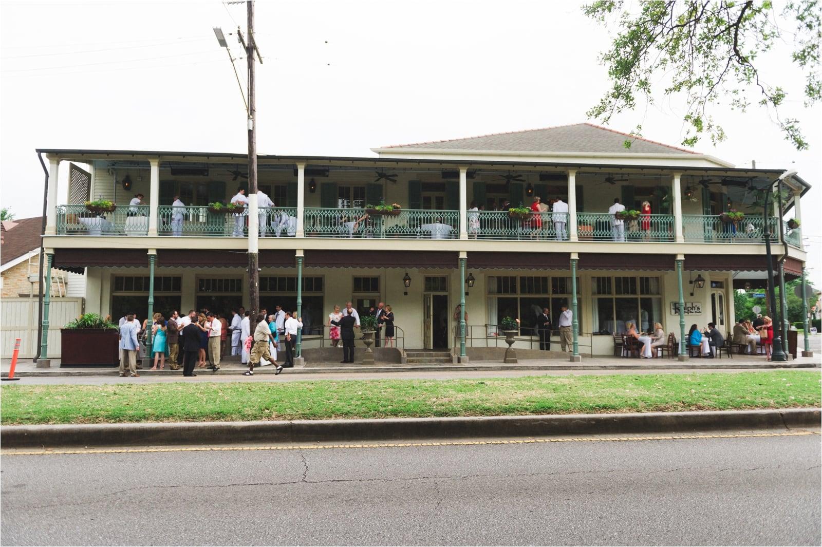 New Orleans City Park Wedding 27