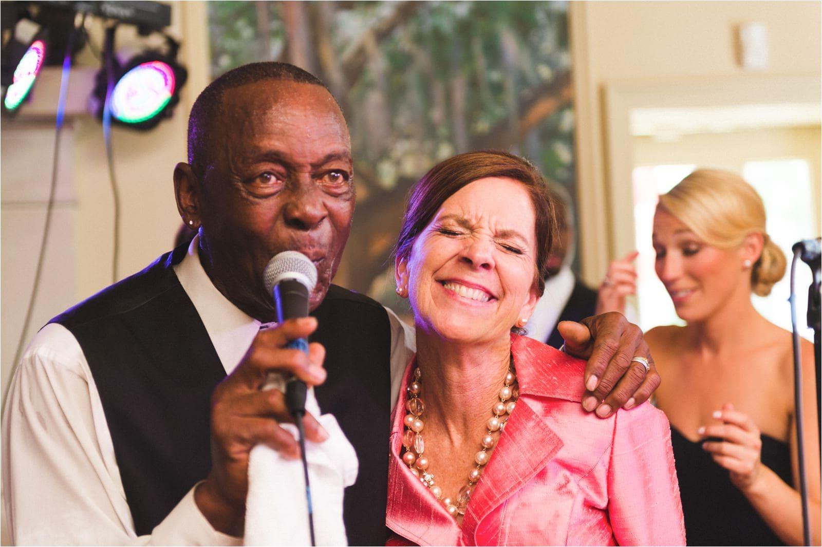New Orleans City Park Wedding 32