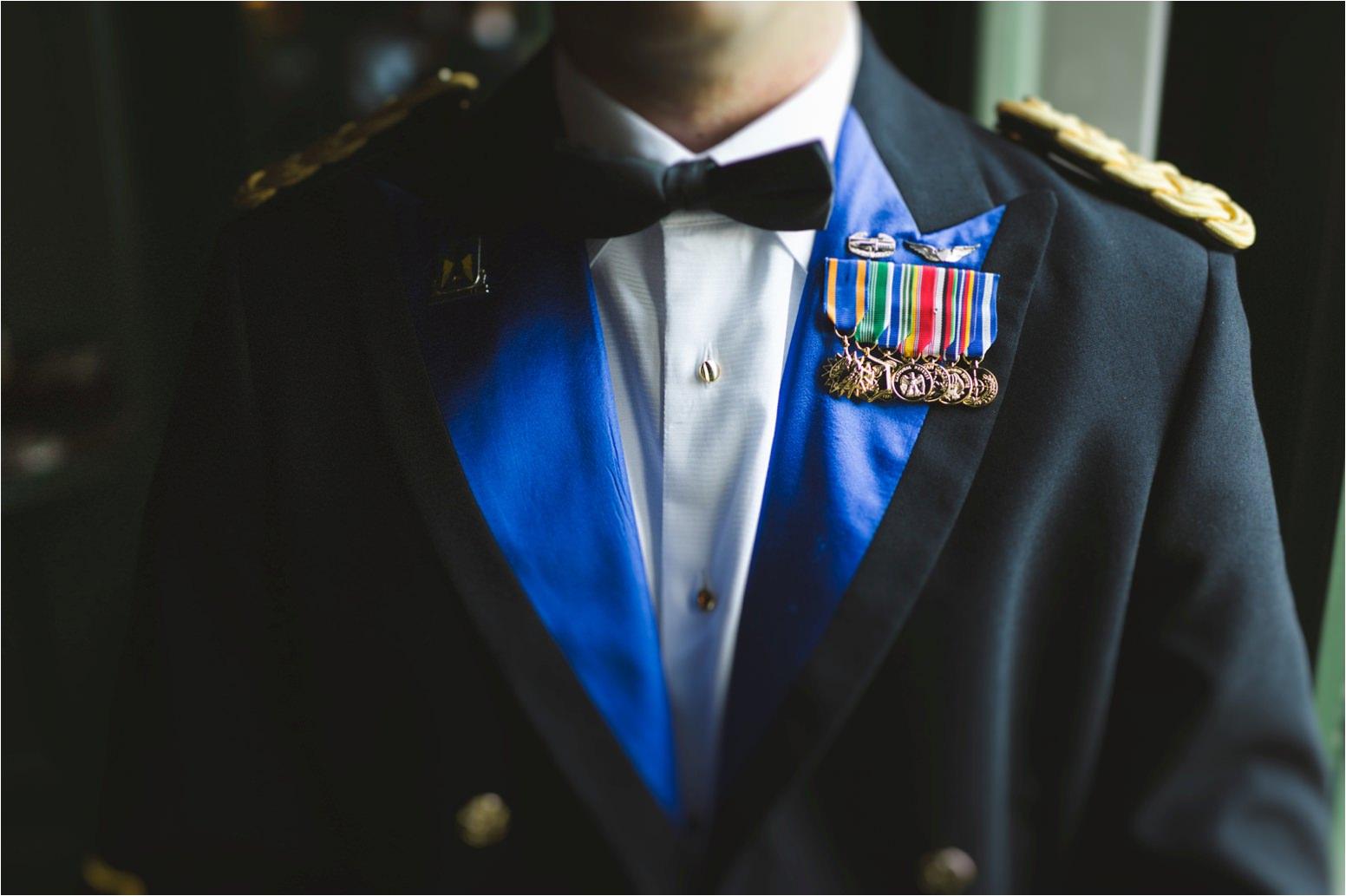 New Orleans Wedding at Yacht Club- Dark Roux Photography 10