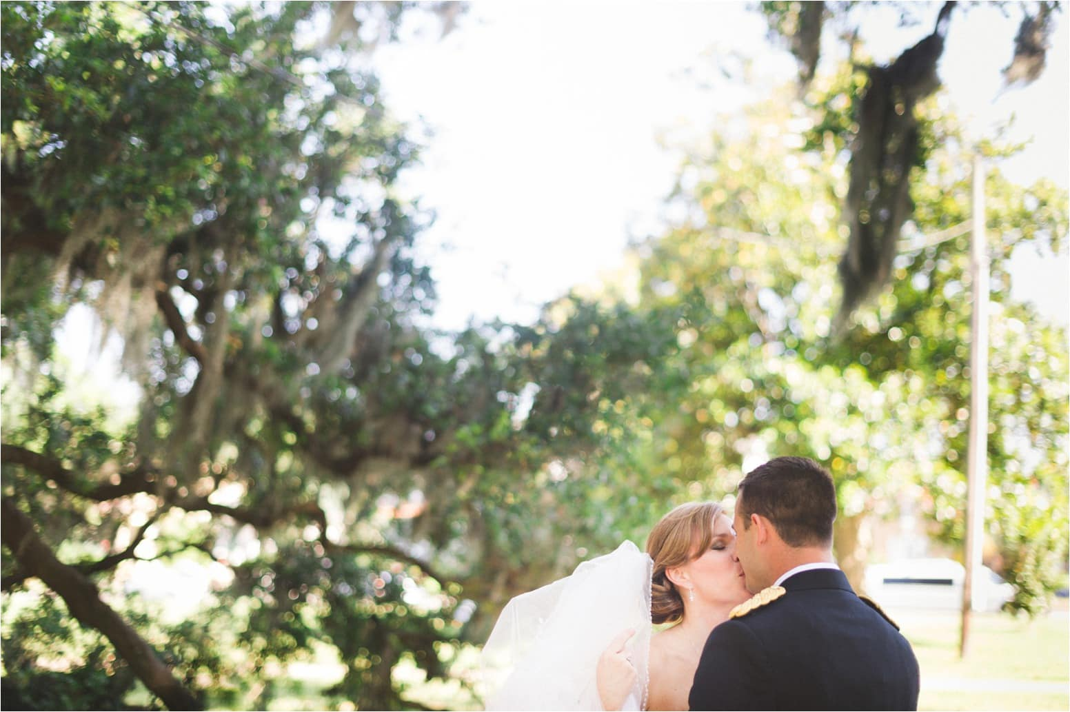 New Orleans Wedding at Yacht Club- Dark Roux Photography 12