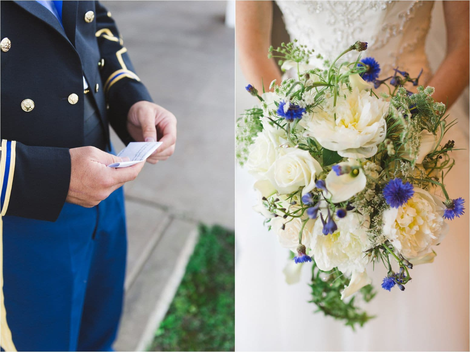 New Orleans Wedding at Yacht Club- Dark Roux Photography 14