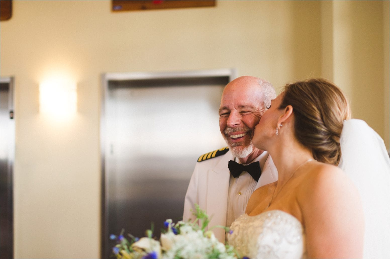 New Orleans Wedding at Yacht Club- Dark Roux Photography 15