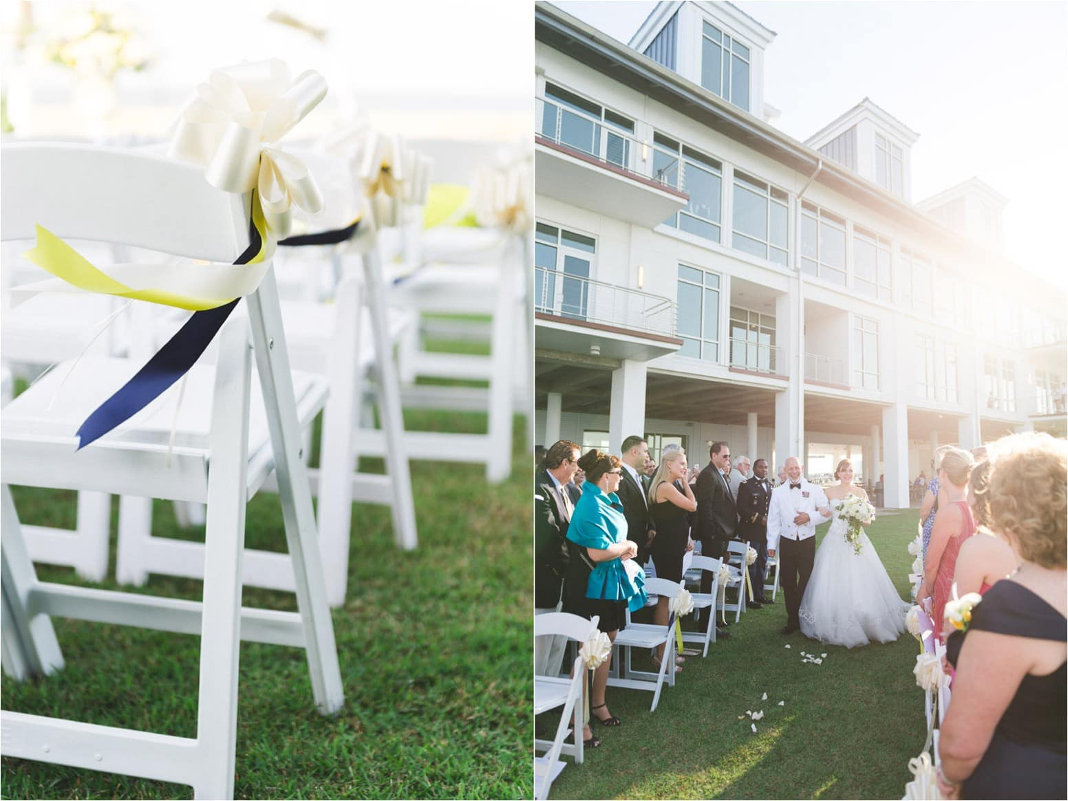 New Orleans Wedding at Yacht Club- Dark Roux Photography 17