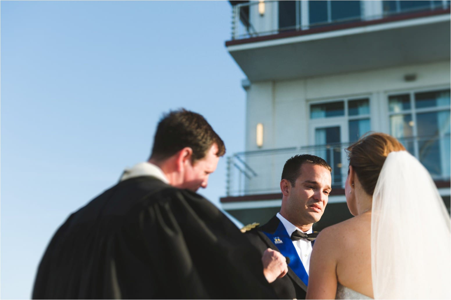 New Orleans Wedding at Yacht Club- Dark Roux Photography 18