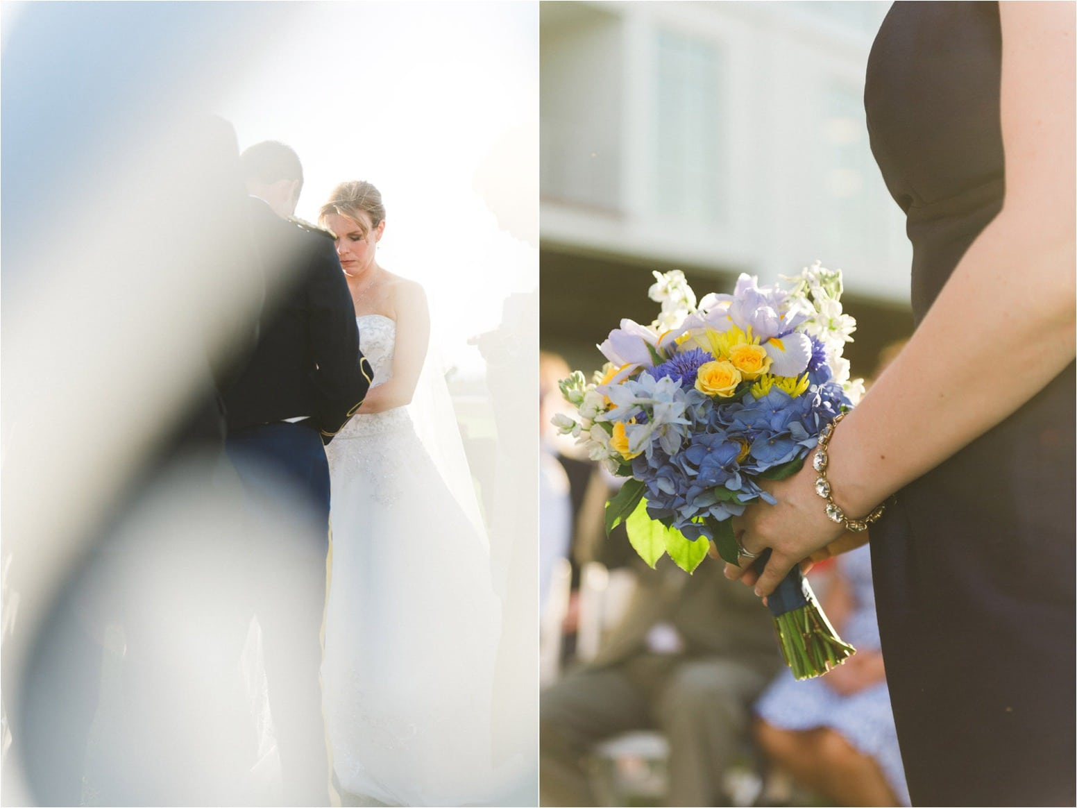 New Orleans Wedding at Yacht Club- Dark Roux Photography 21