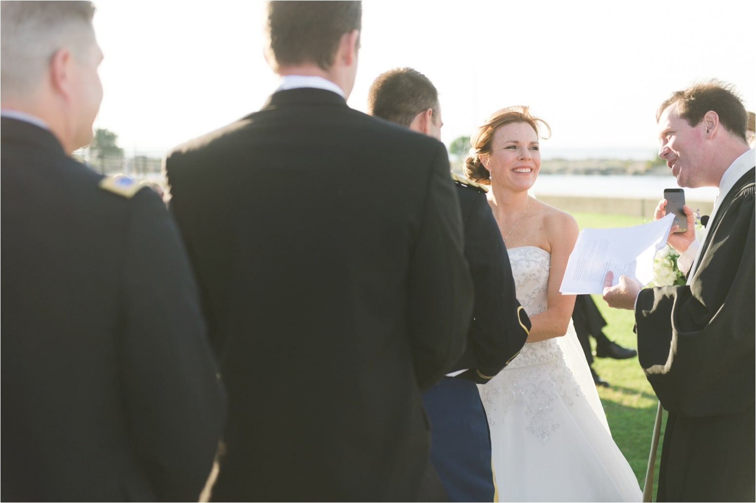 New Orleans Wedding at Yacht Club- Dark Roux Photography 22