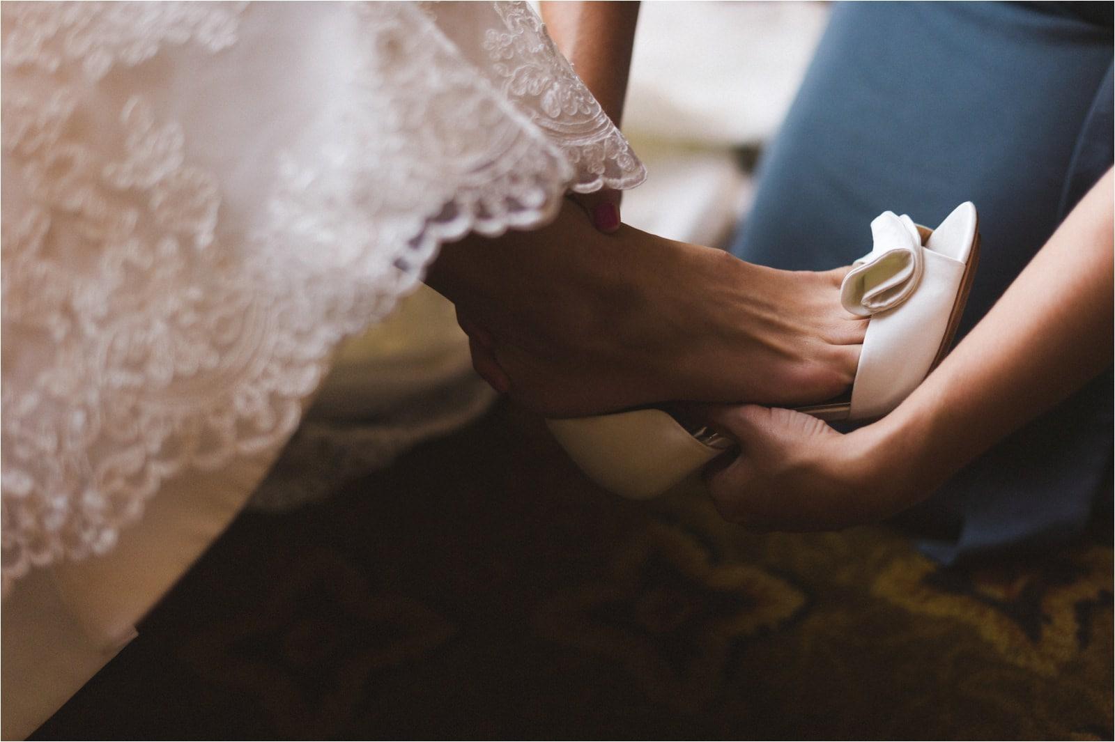new orleans wedding 14