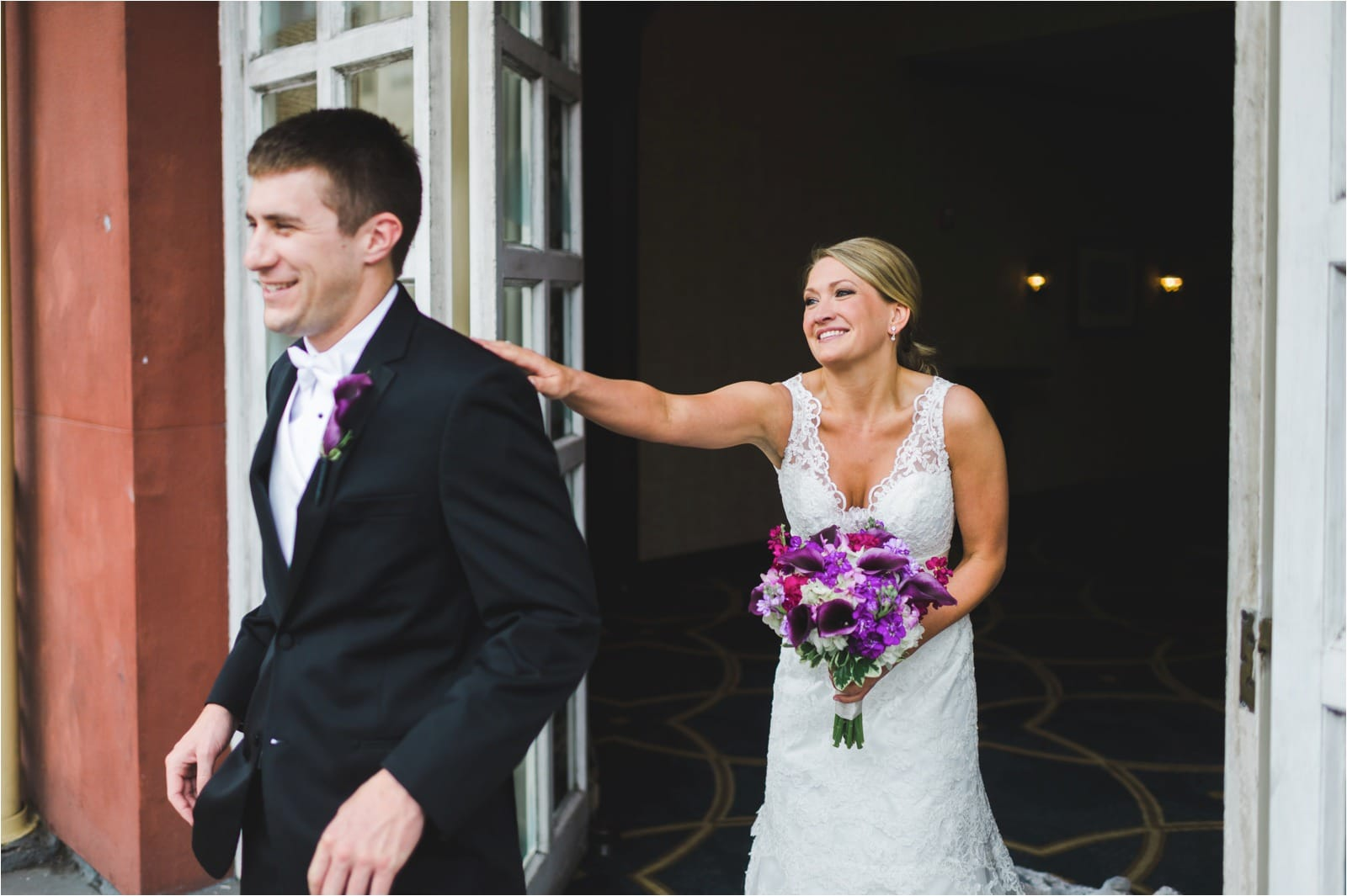 new orleans wedding 18