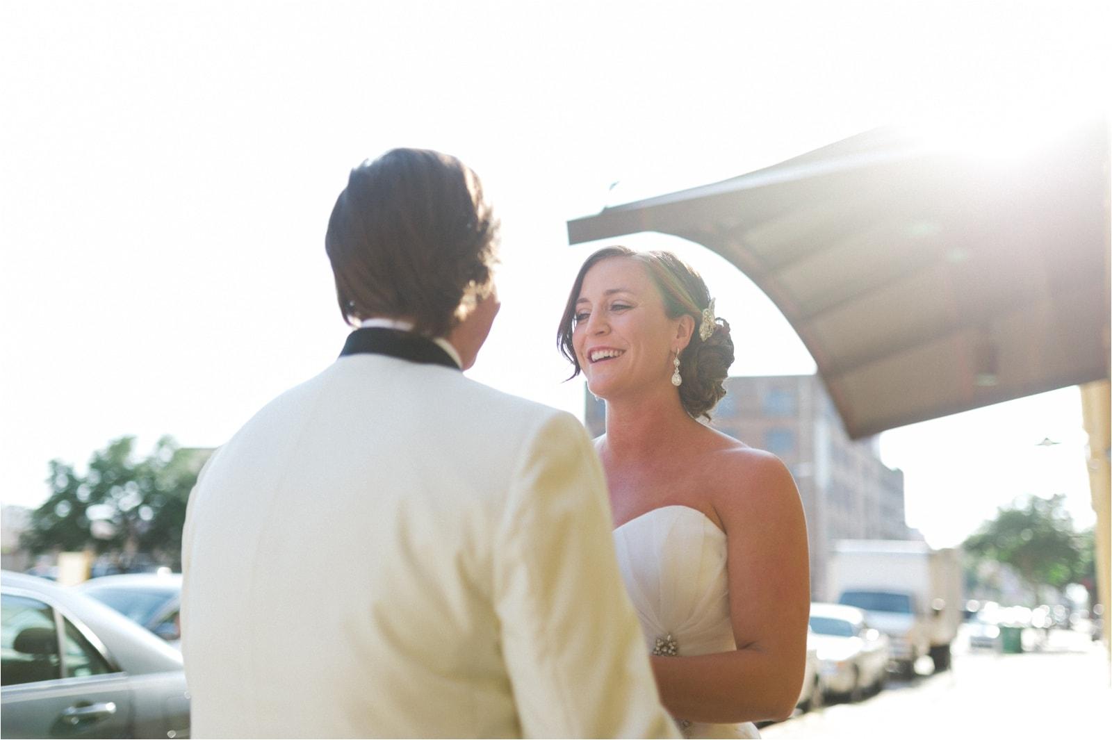 new orleans wedding 21
