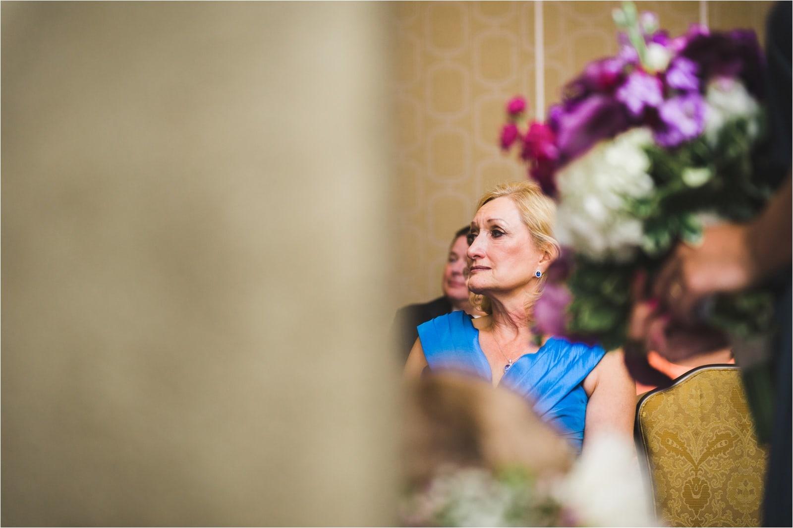 new orleans wedding 31