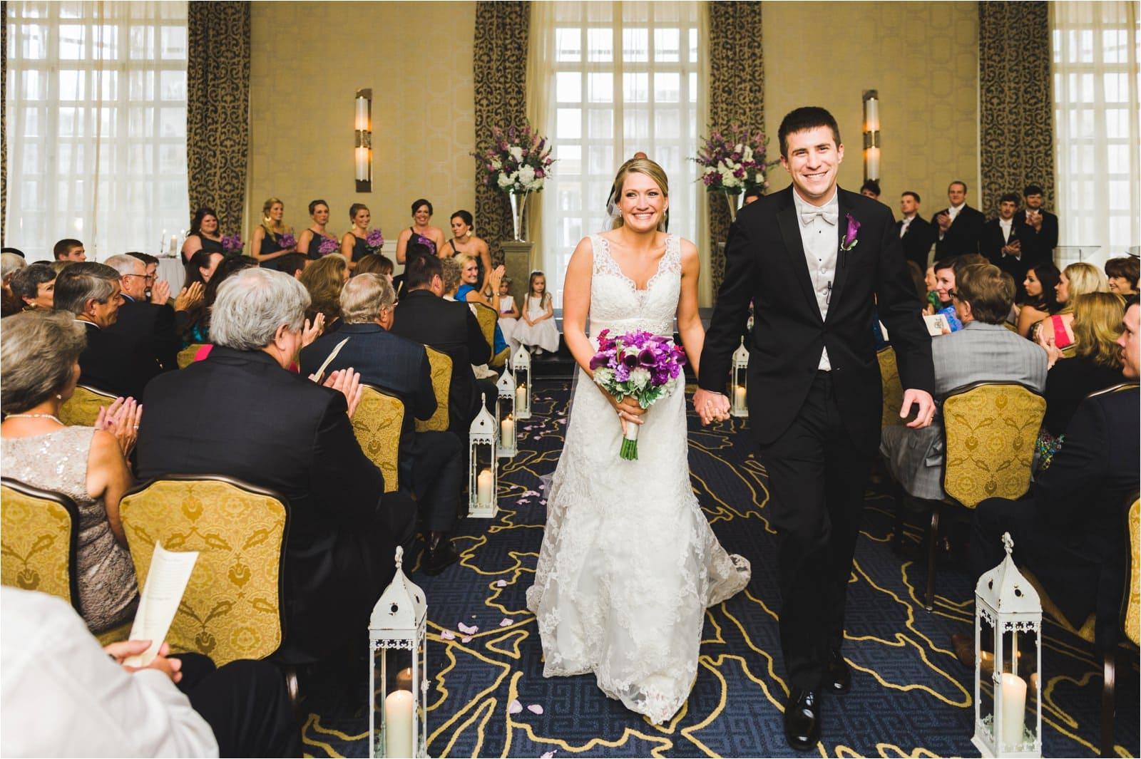 new orleans wedding 36