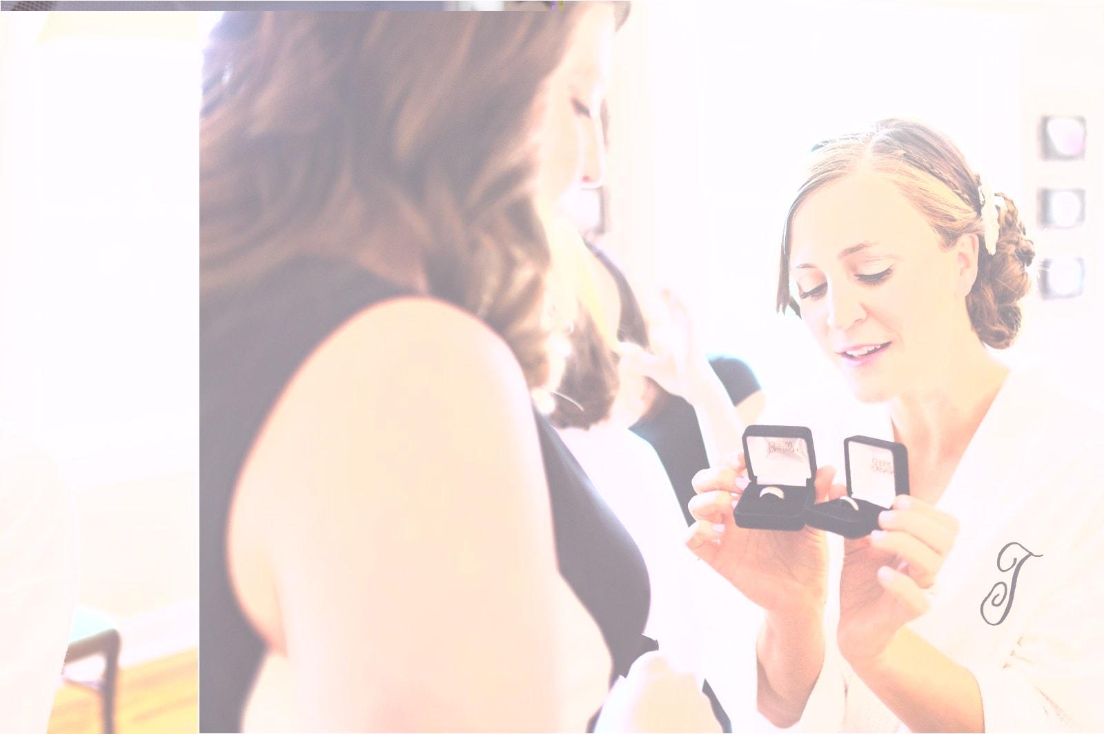 new orleans wedding 4
