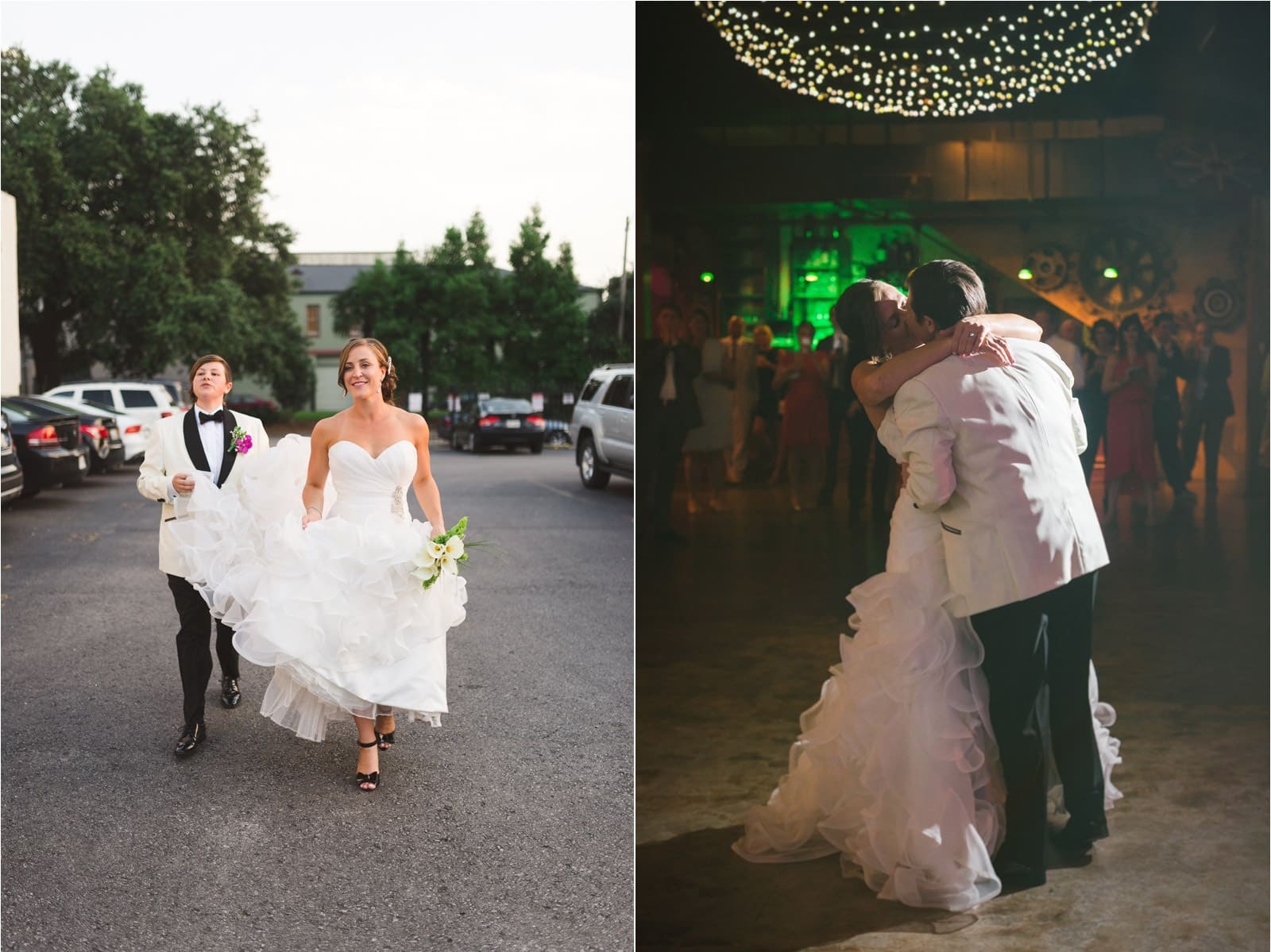 new orleans wedding 46