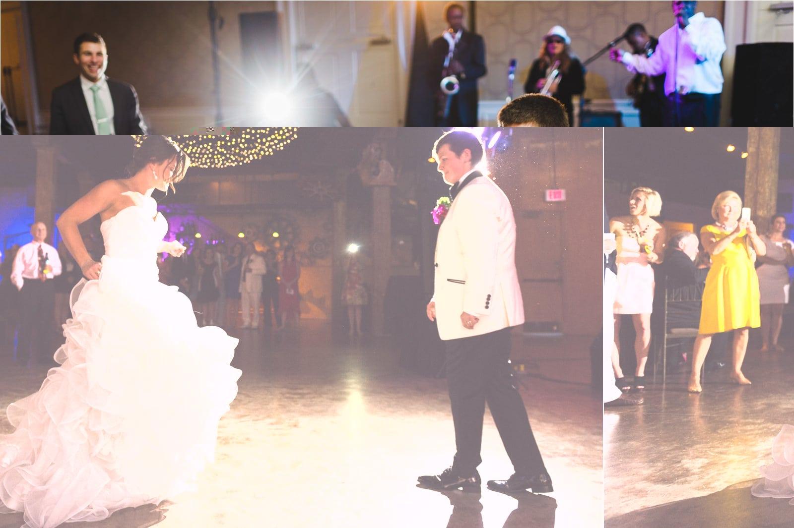 new orleans wedding 50