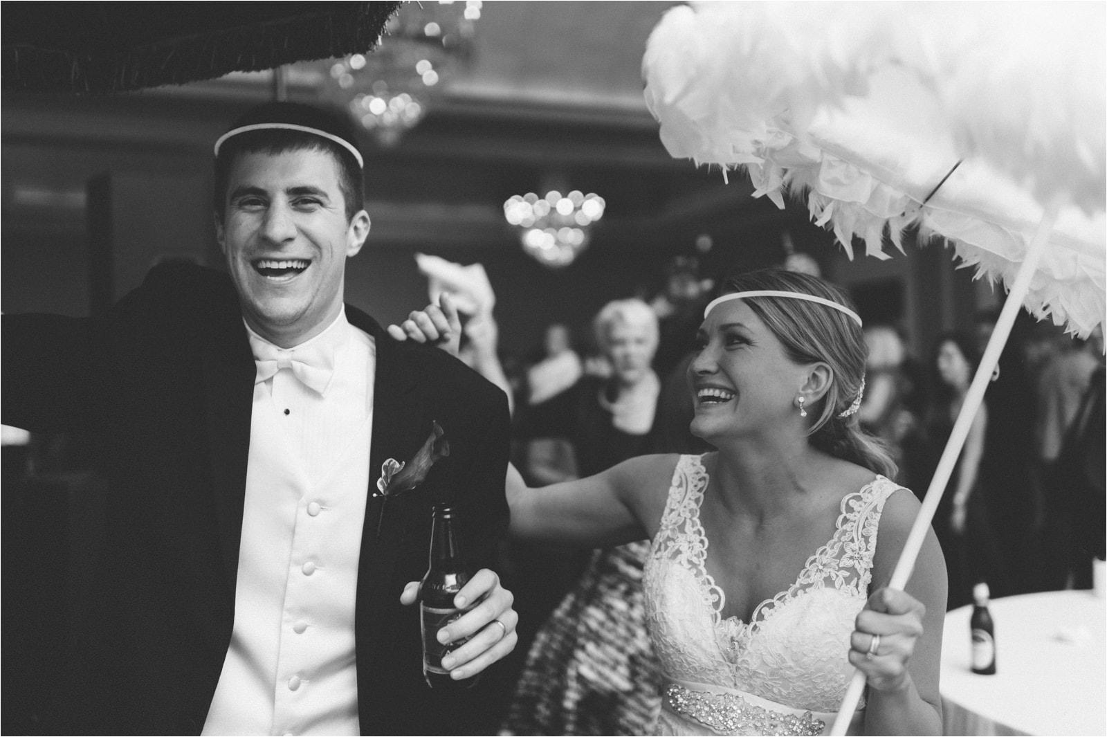 new orleans wedding 55