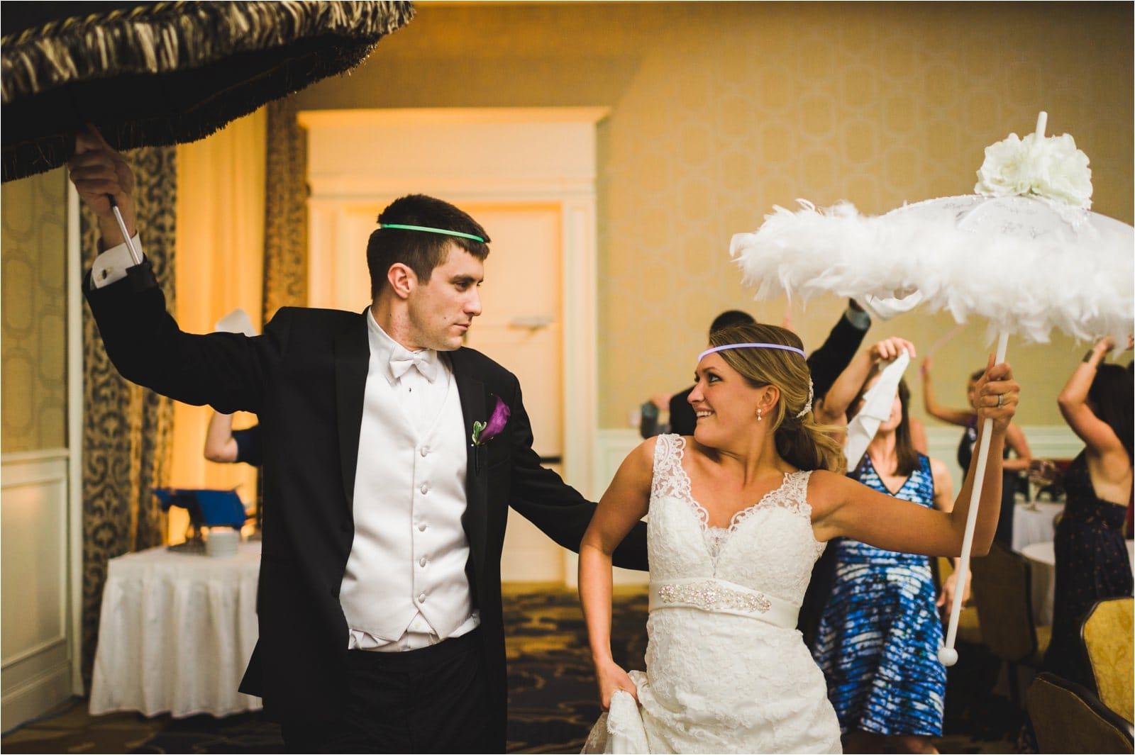 new orleans wedding 56