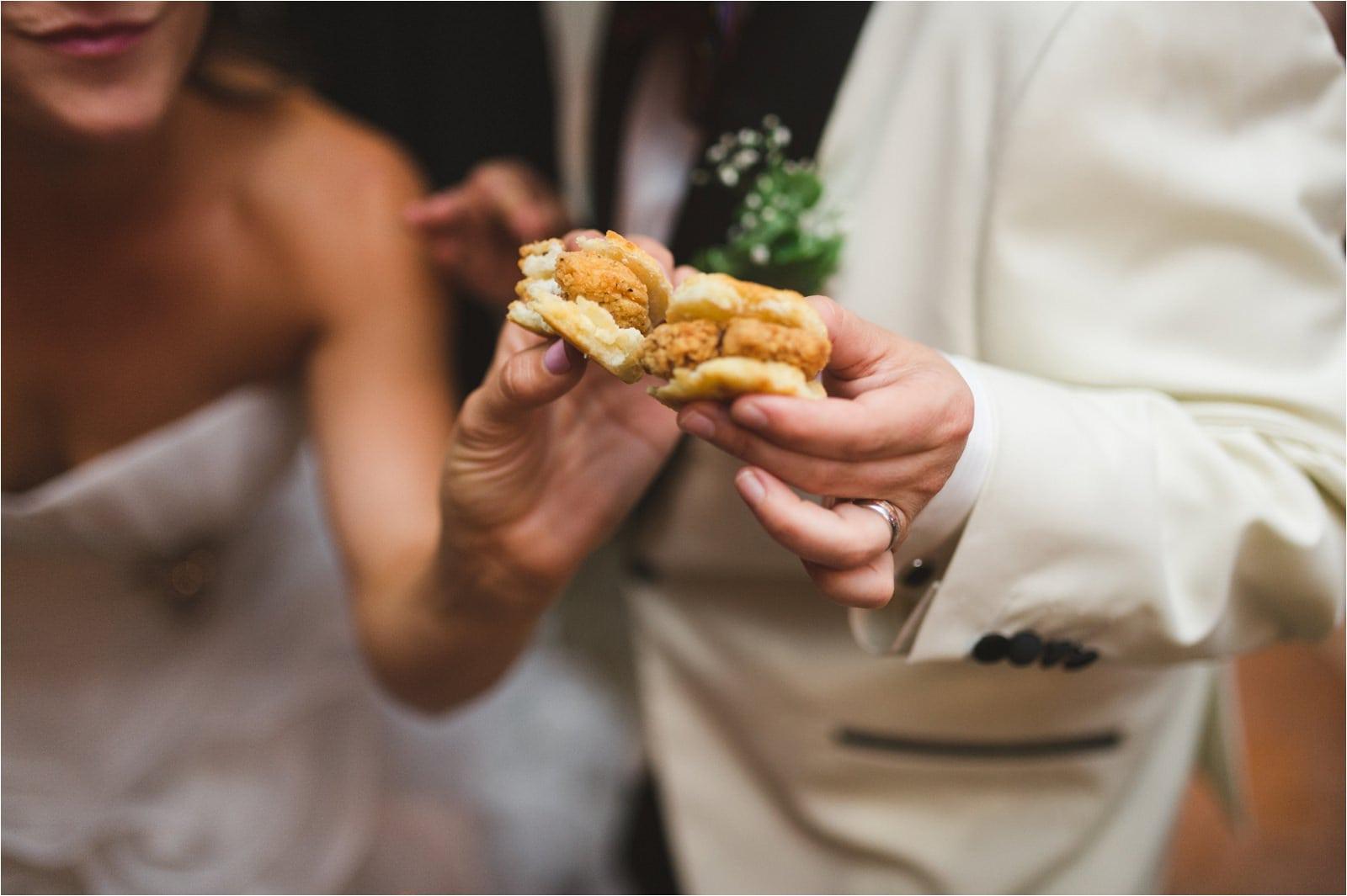 new orleans wedding 61