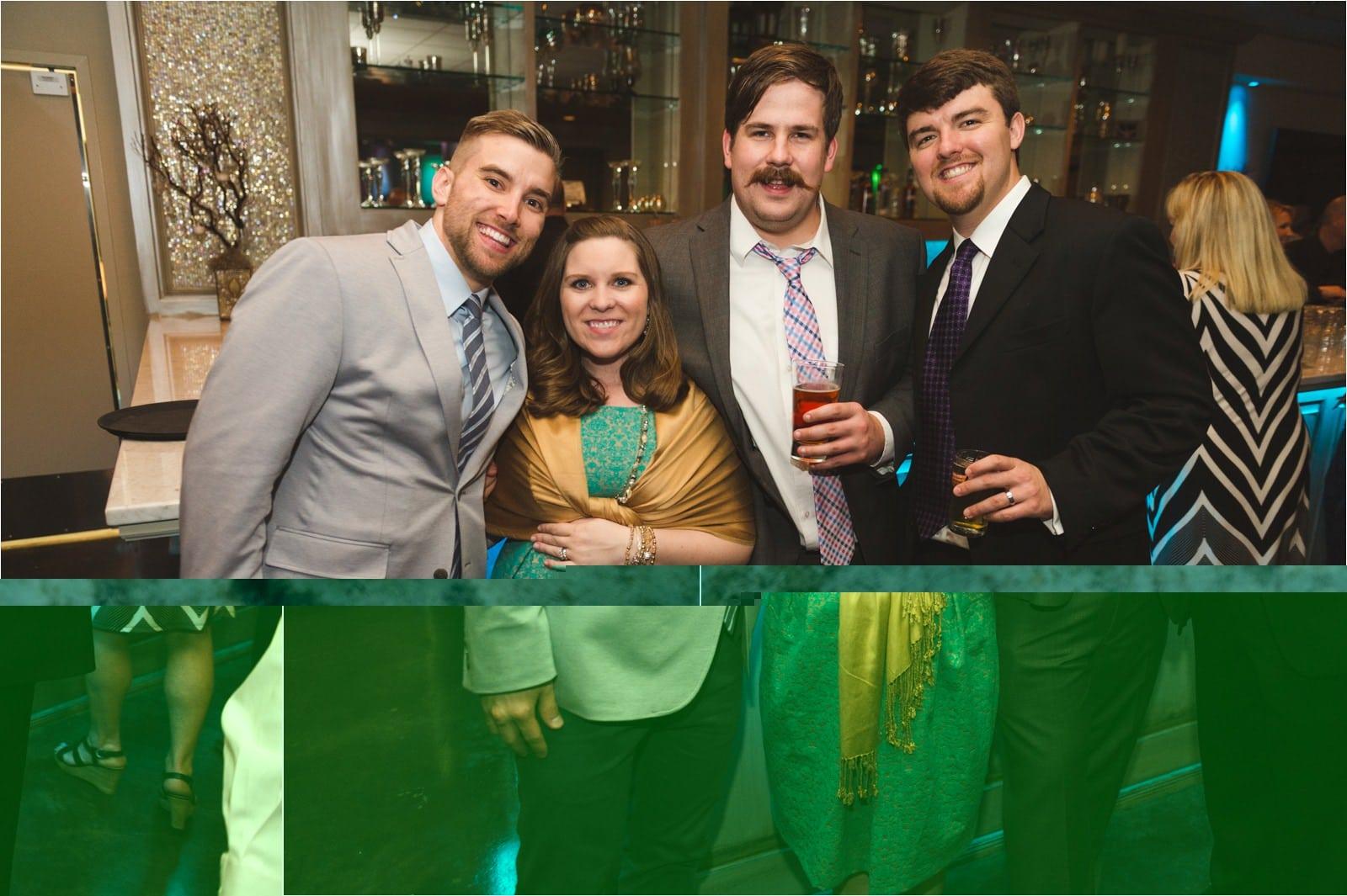 new orleans wedding 62