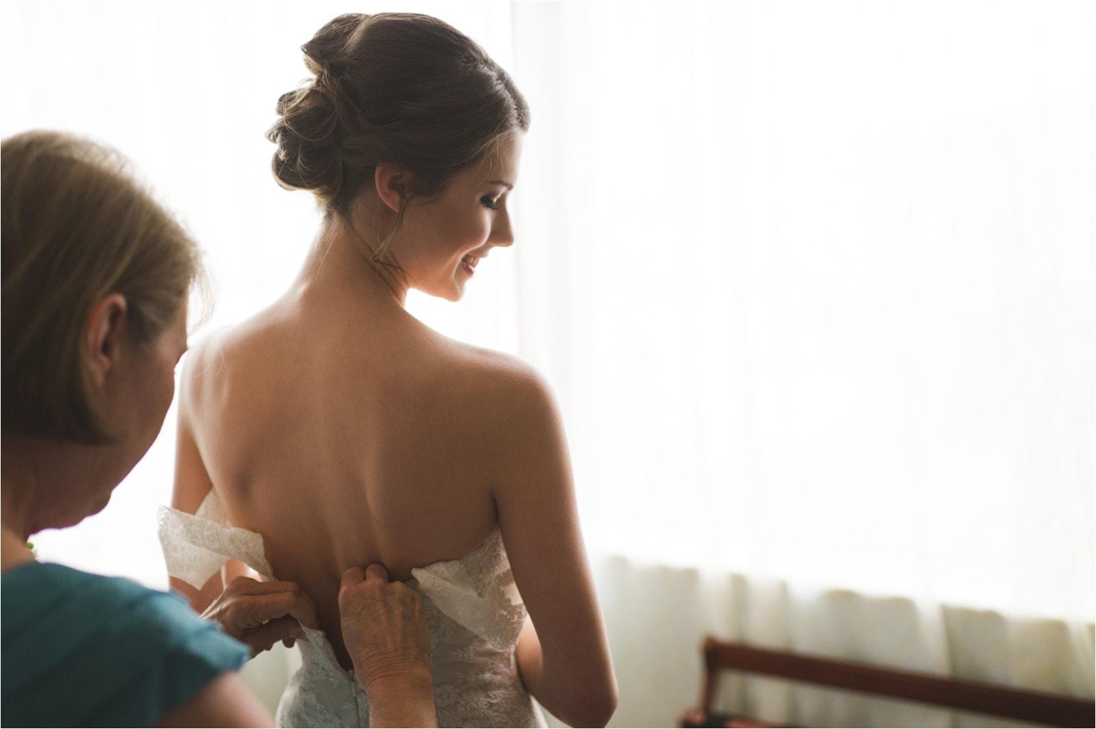 new orleans wedding 71