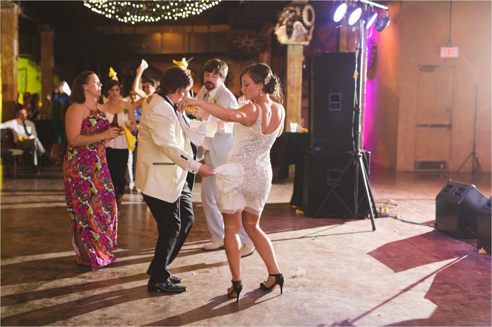 new orleans wedding 77