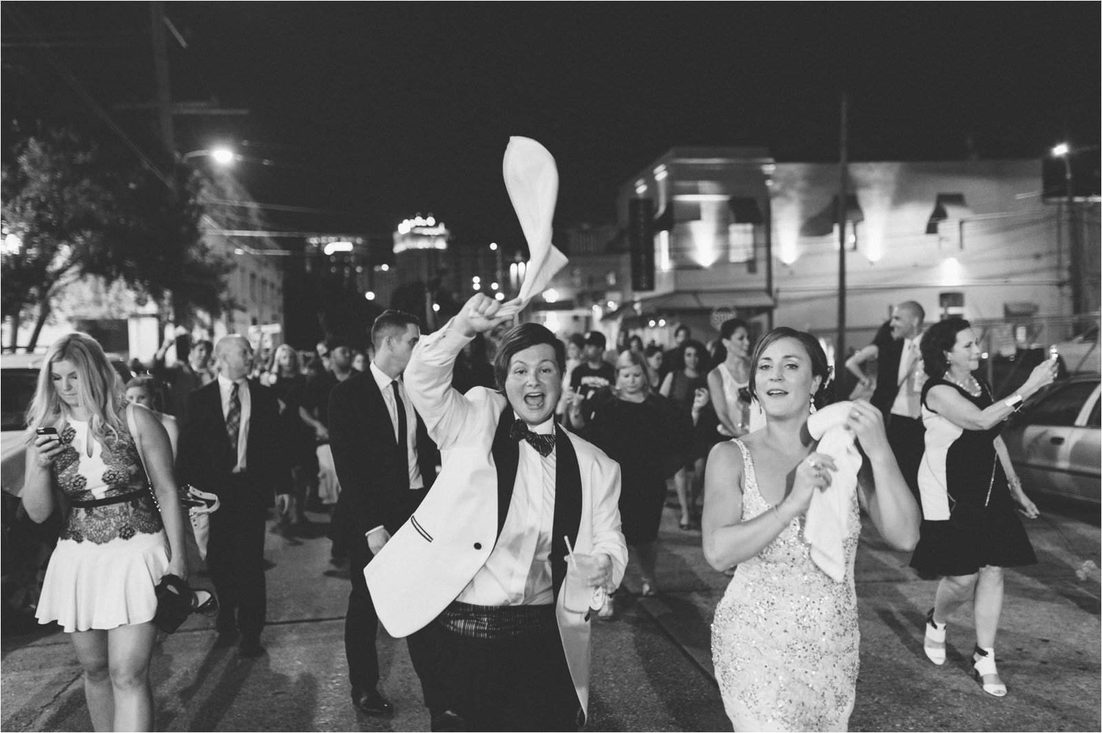 new orleans wedding 78