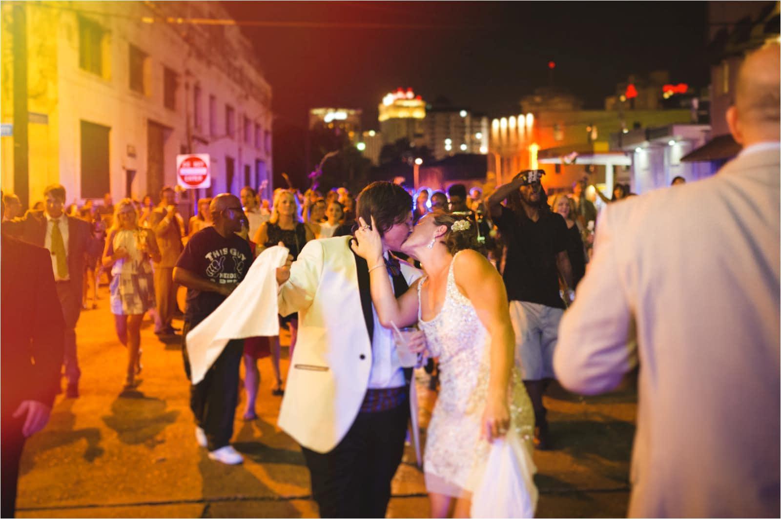 new orleans wedding 79