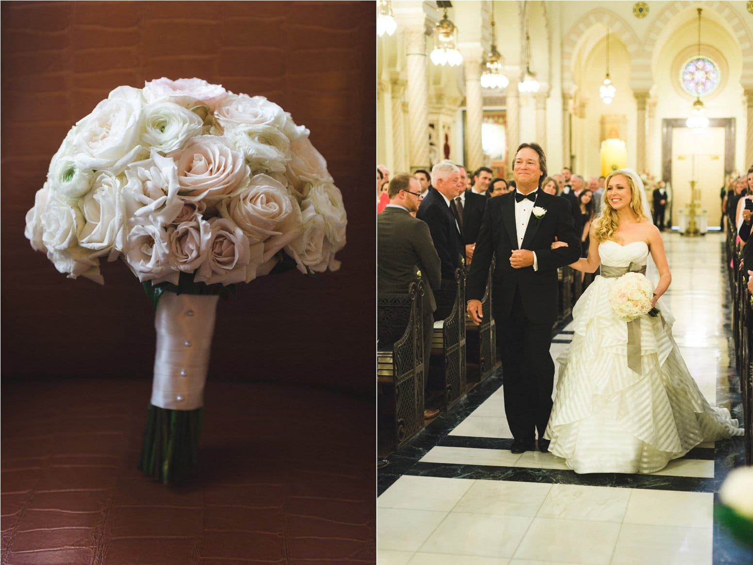 new orleans wedding photographer 13