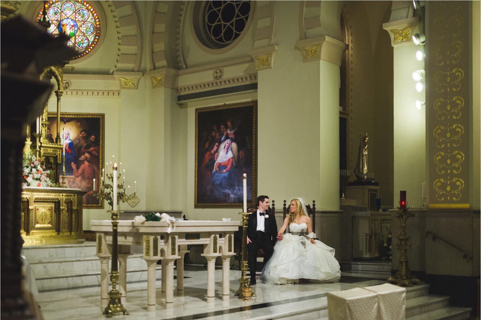 new orleans wedding photographer 14