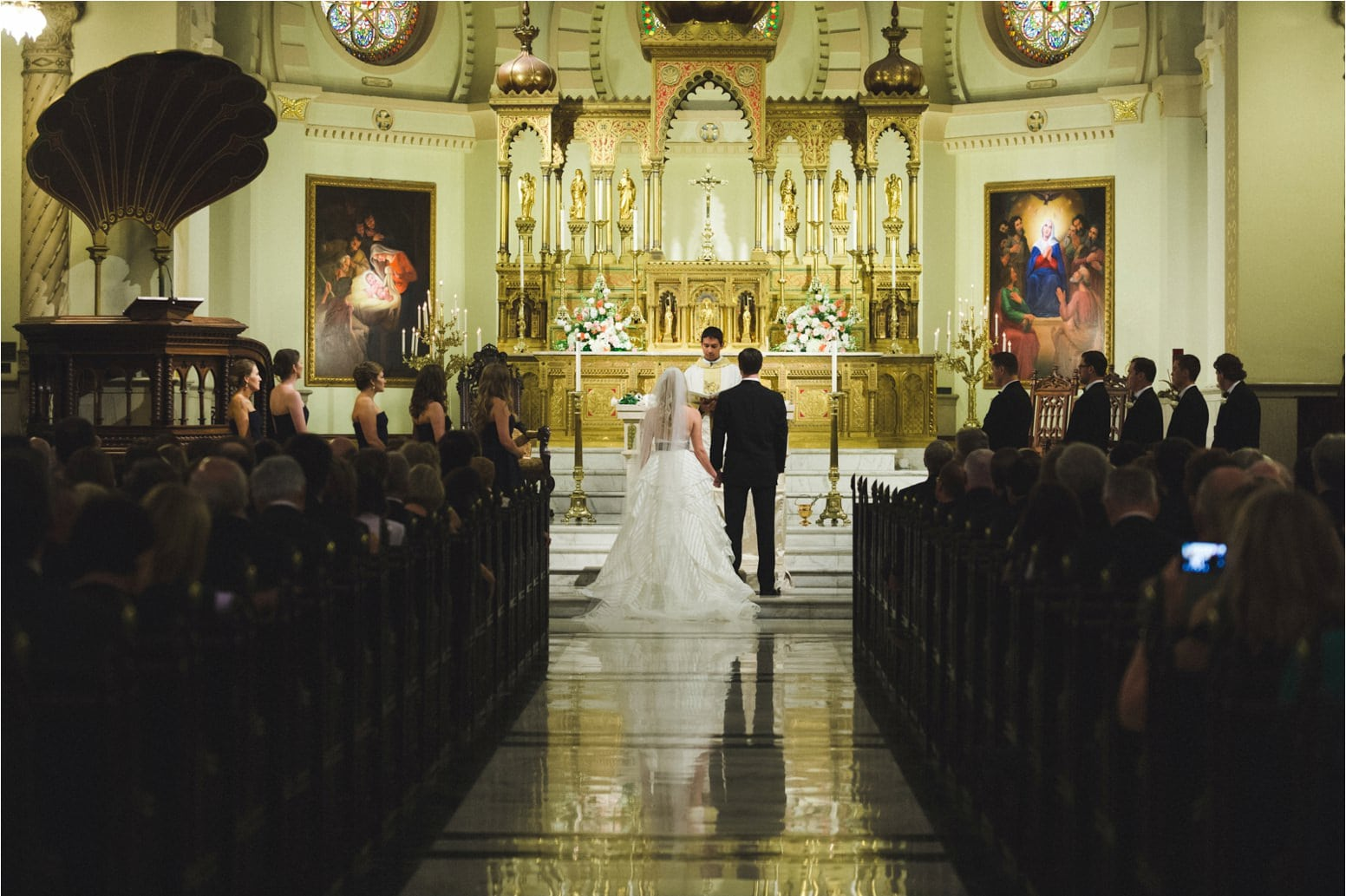 new orleans wedding photographer 19