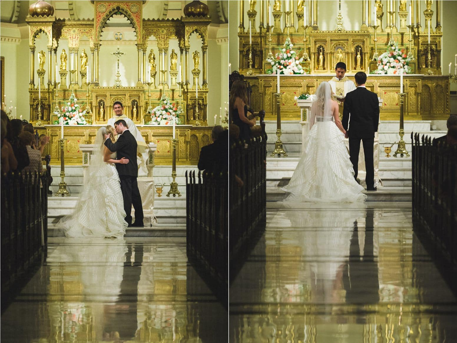 new orleans wedding photographer 21