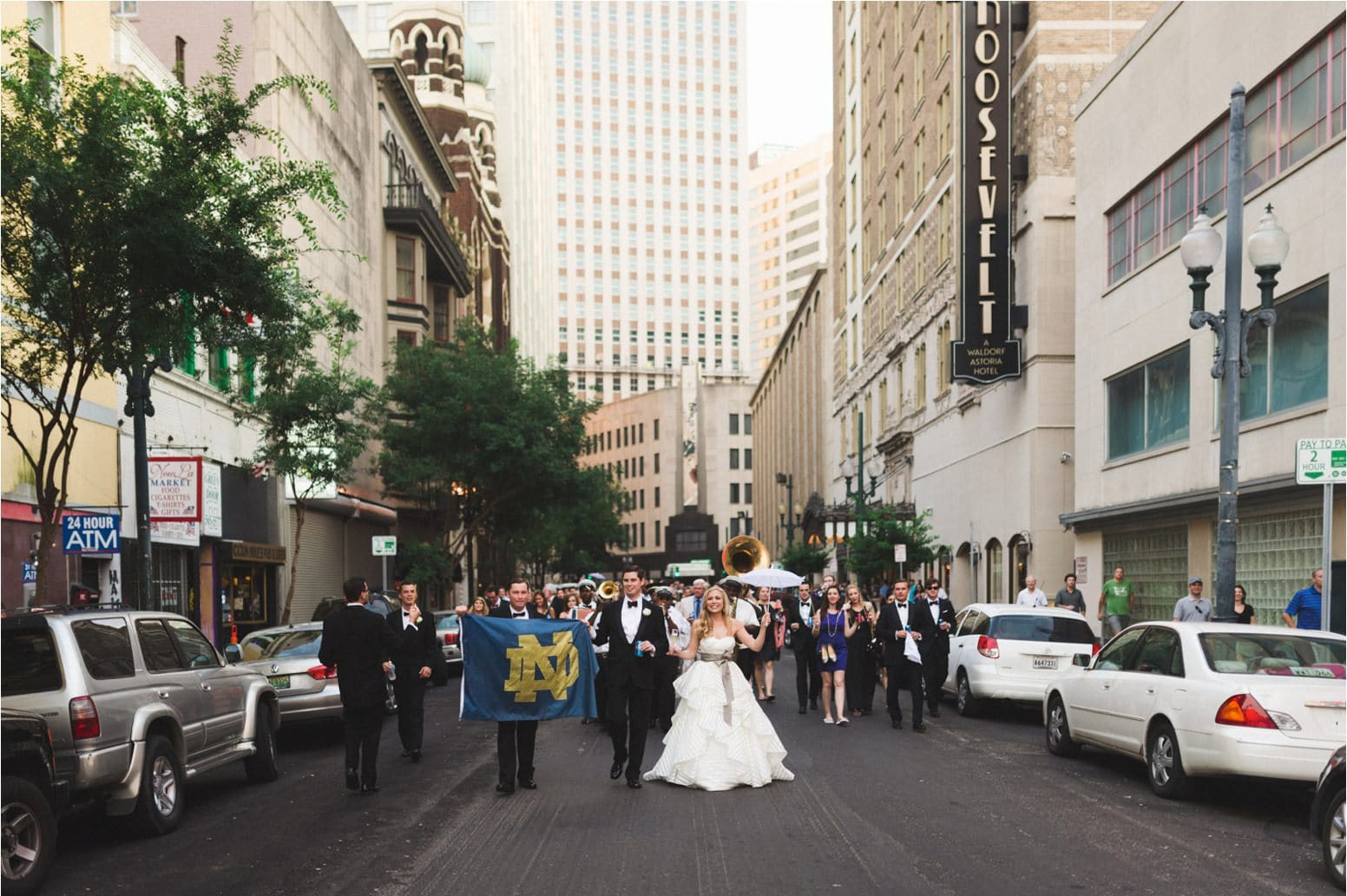 new orleans wedding photographer 22