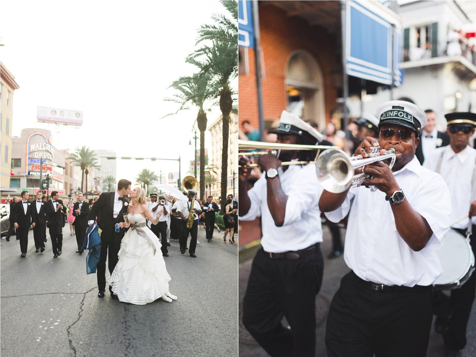 new orleans wedding photographer 23