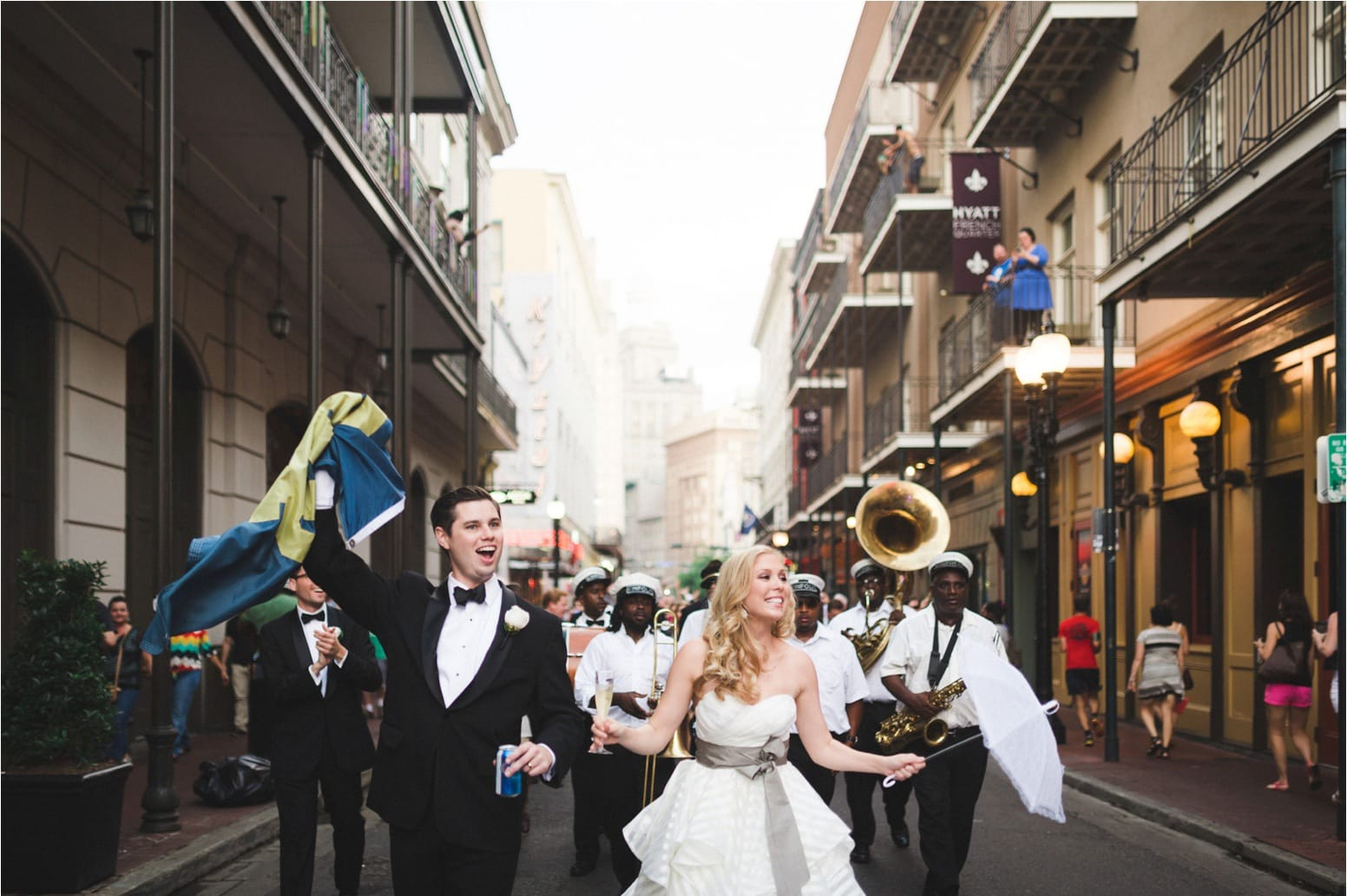 new orleans wedding photographer 24