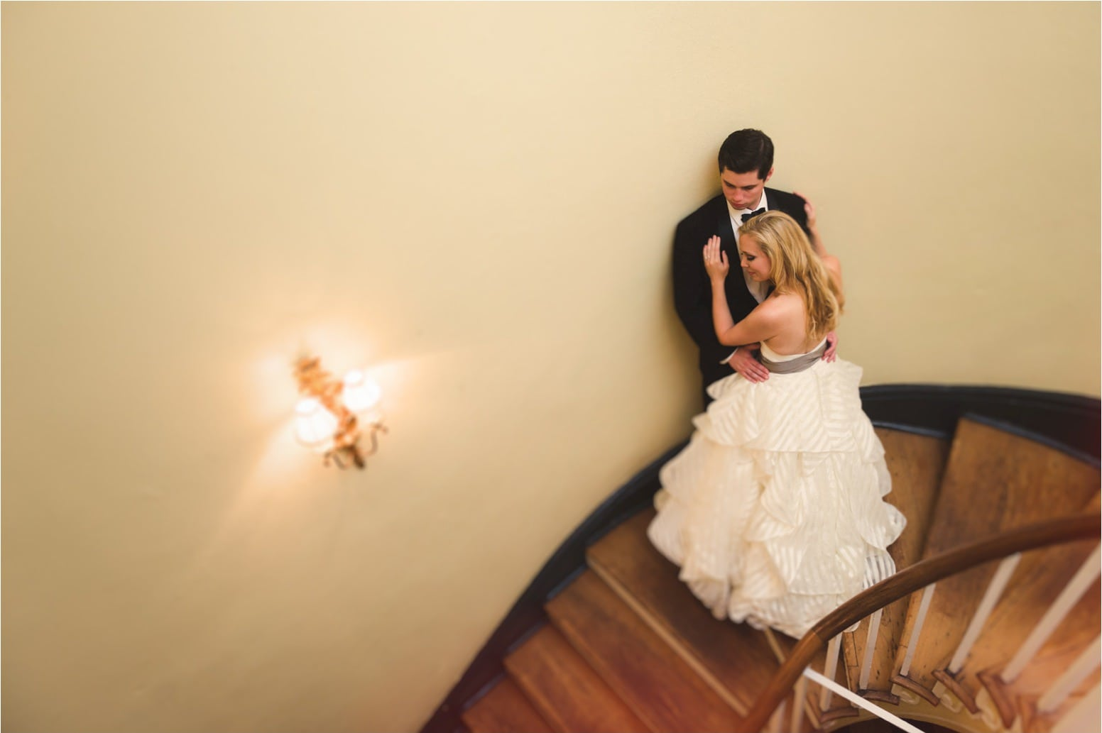 new orleans wedding photographer 28