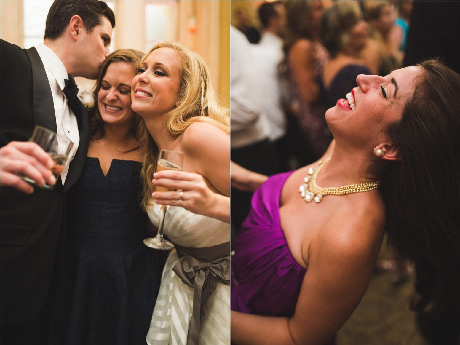 new orleans wedding photographer 49