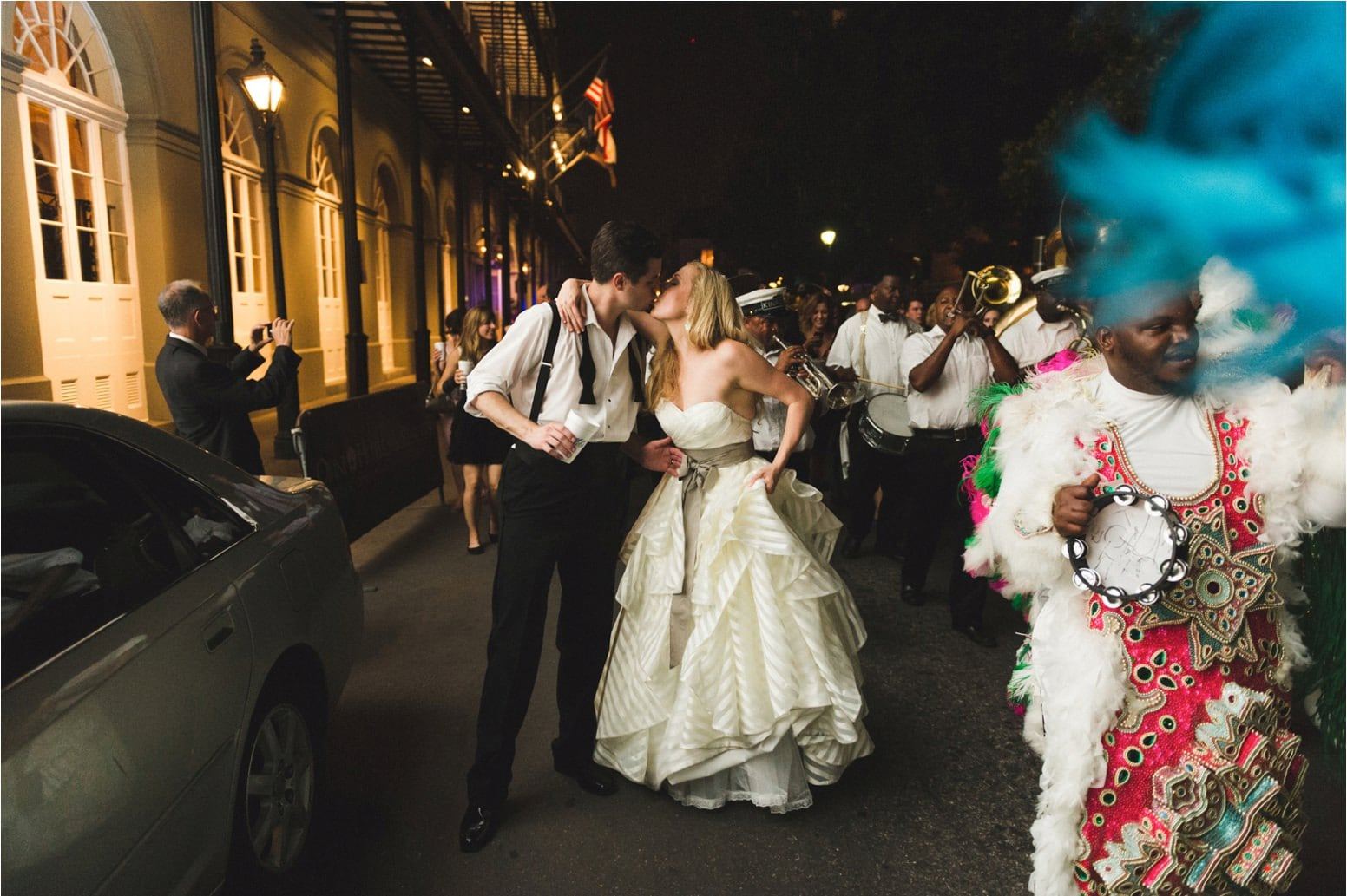 new orleans wedding photographer 58