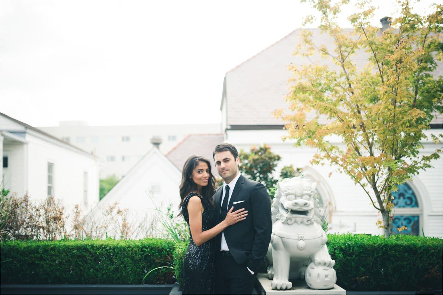 new orleans wedding photographer11
