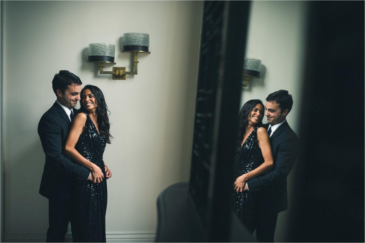 new orleans wedding photographer19