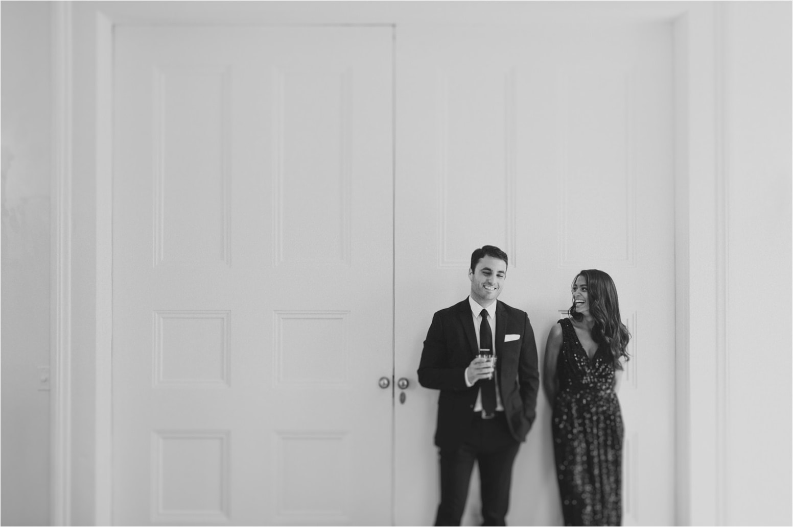 new orleans wedding photographer20
