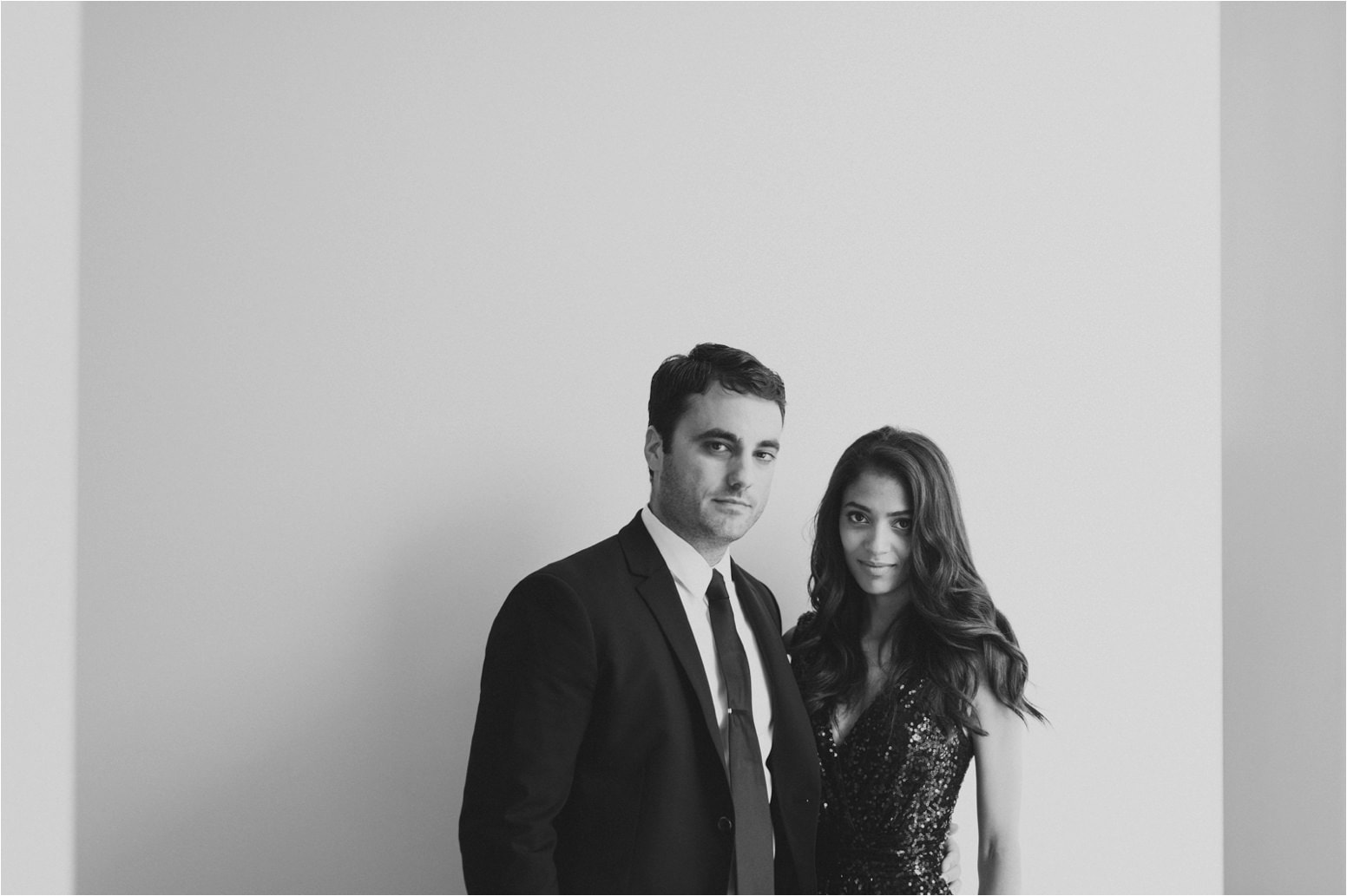 new orleans wedding photographer27
