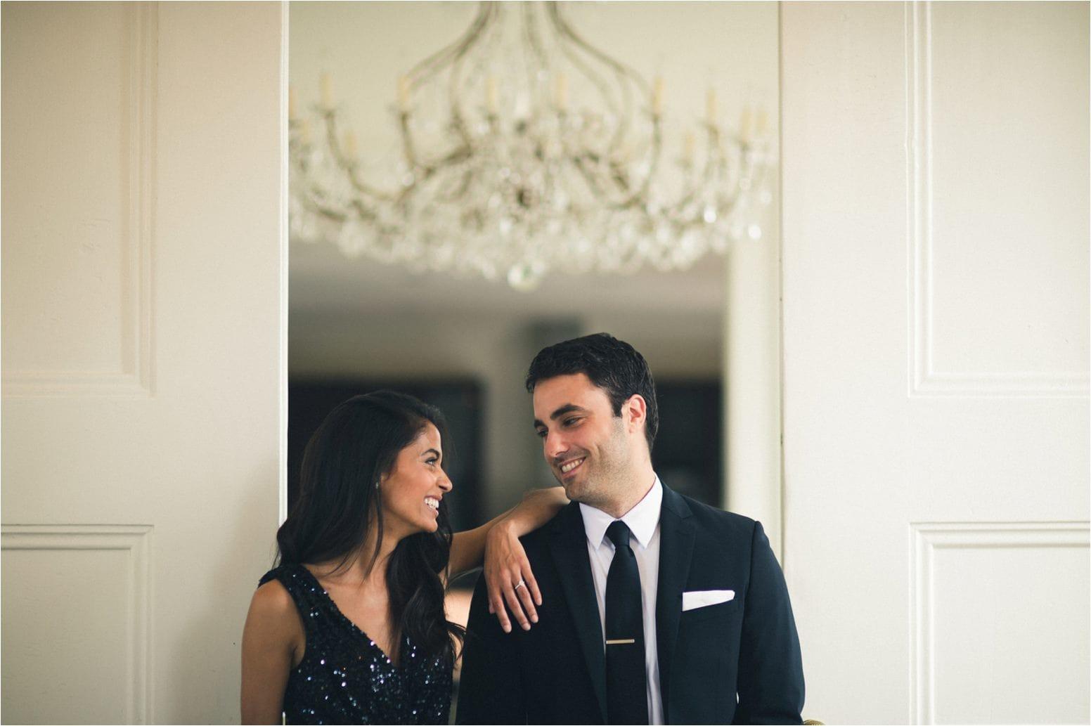 new orleans wedding photographer28