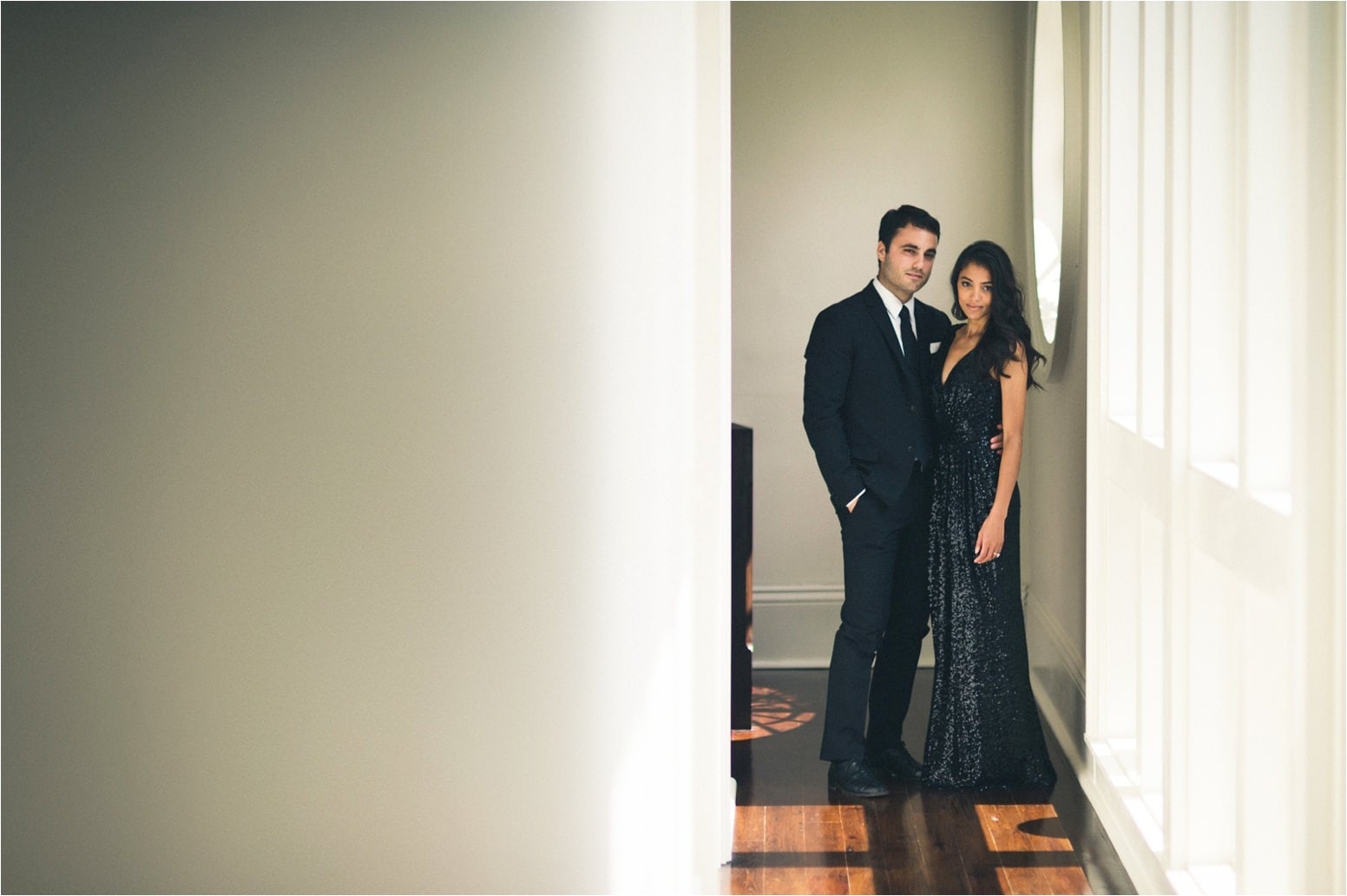 new orleans wedding photographer3