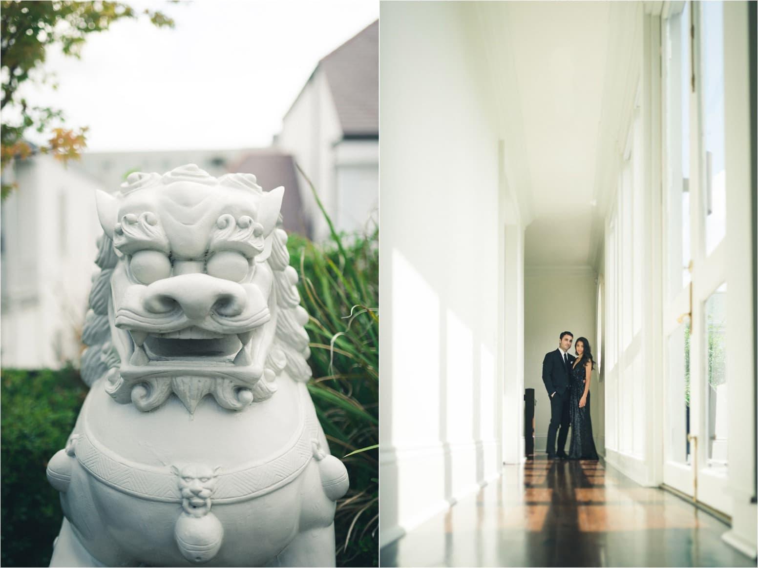 new orleans wedding photographer7