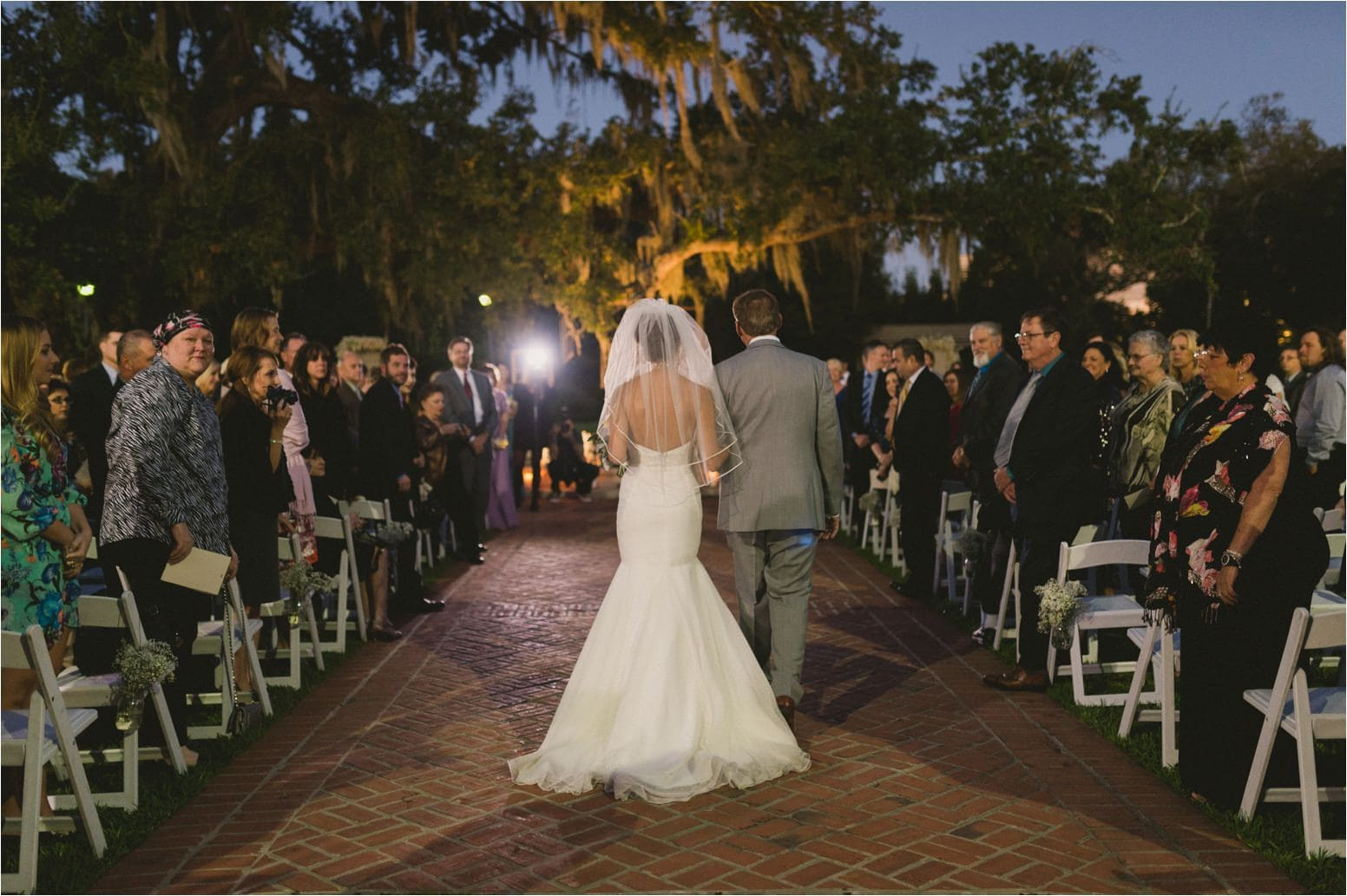 Two Of Us Wedding Photography: New Orleans Wedding Photographer