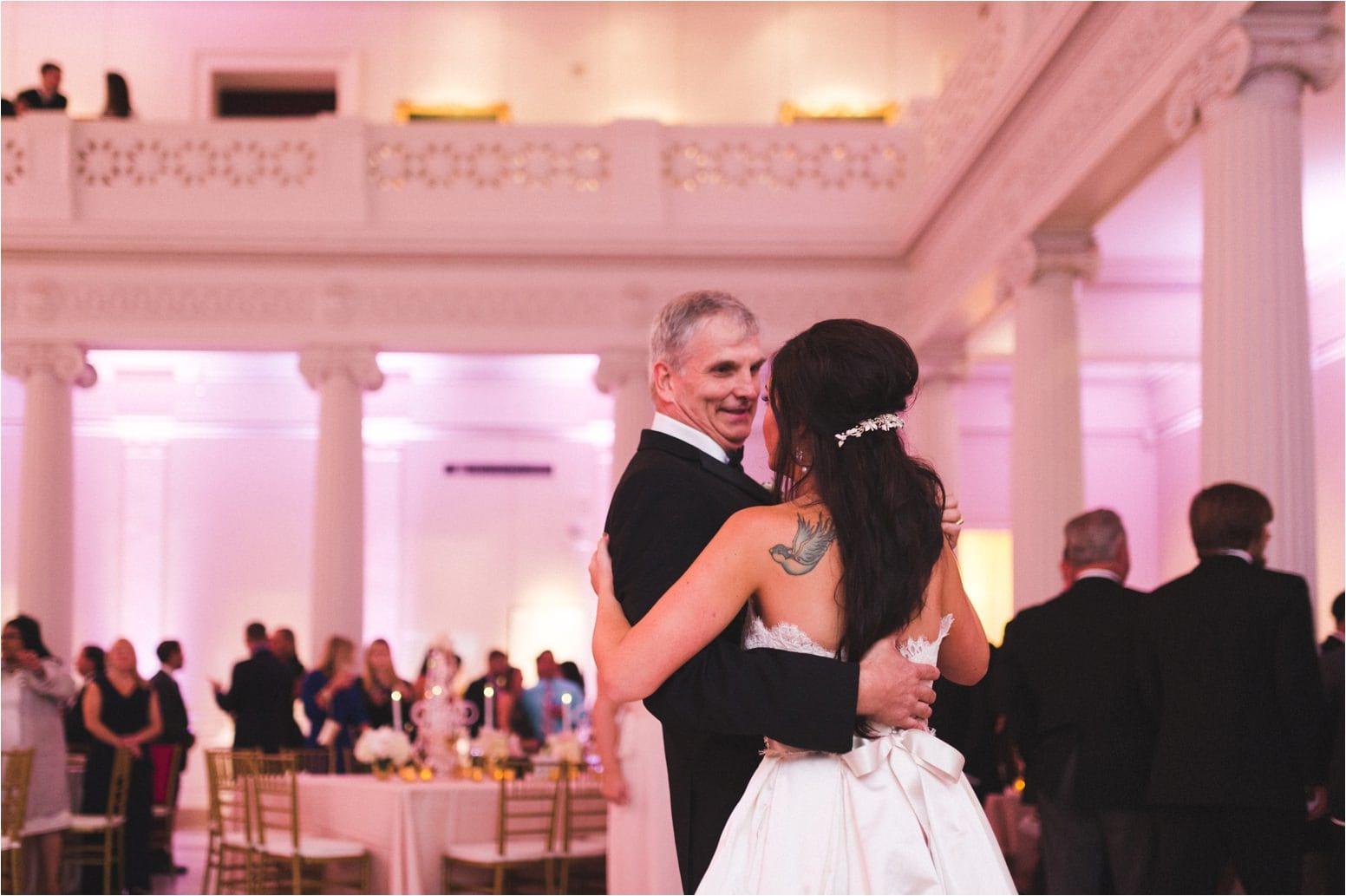 New Orleans Wedding Photographers - Dark RouxDark Roux | New Orleans ...