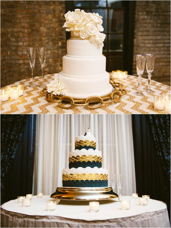 wedding cakes rome italy wedding traditions where did they come from roux 25387