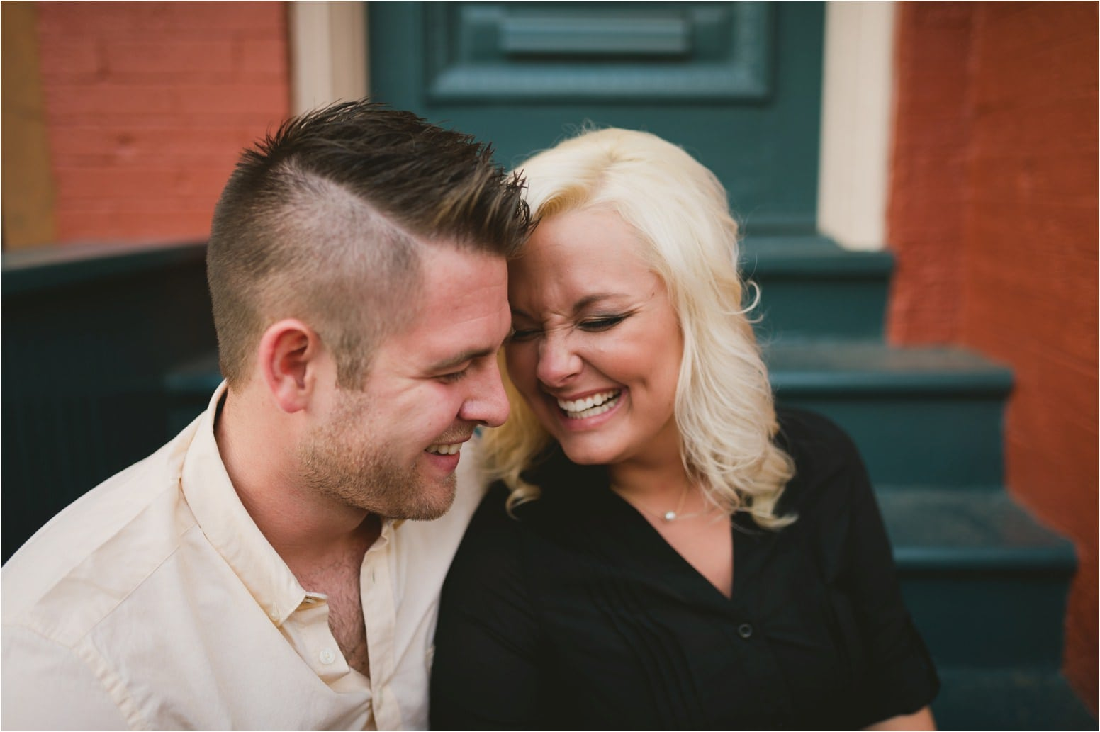 photographer - french quarter engagement 14