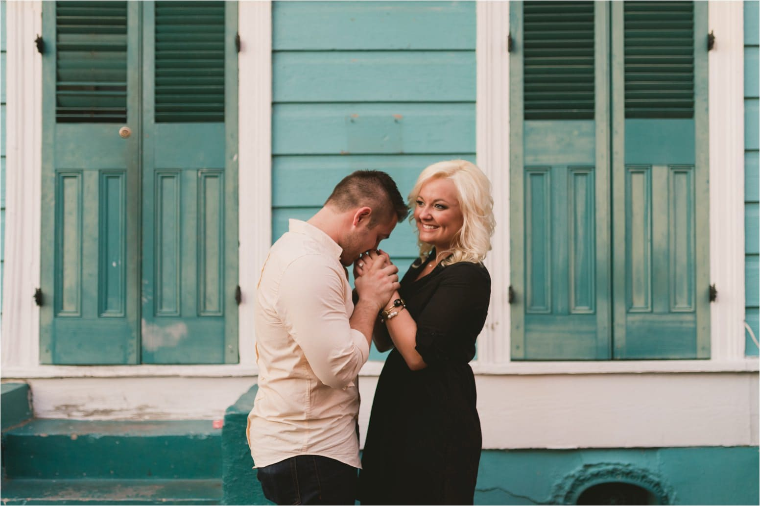 photographer - french quarter engagement 16
